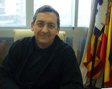 Jaume-X.