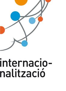 logoInternacionalitzacio-1-