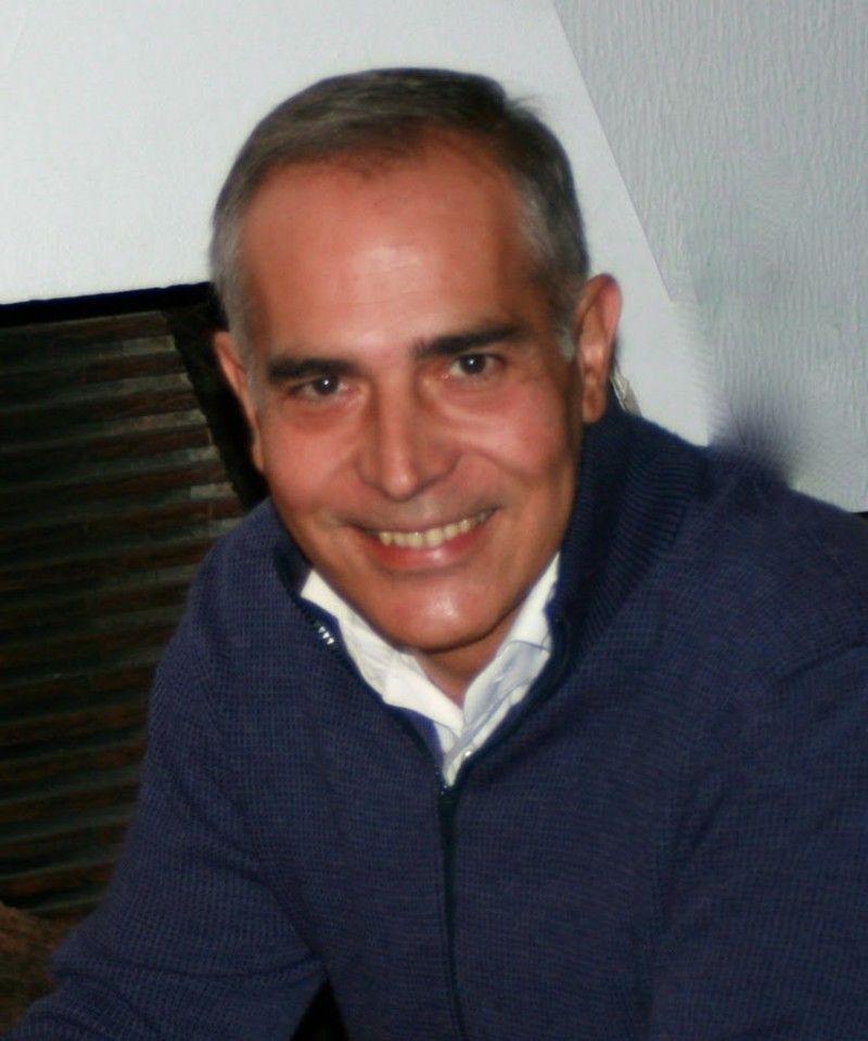 Joan-Miquel