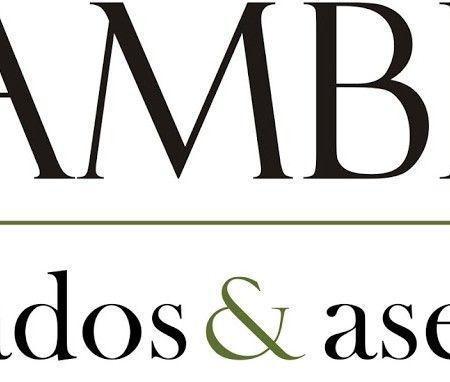 Logo-ramblas