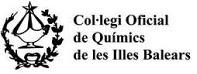 logo-COQ