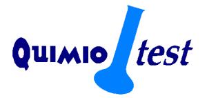 logo-quimiotest-300x142