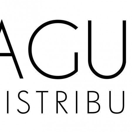 Logo_AguilóD_vertical