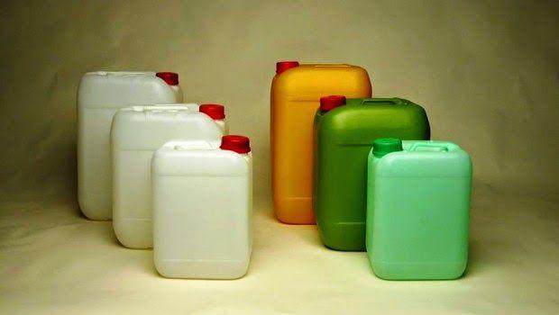 life-extruclean-desarrolla-un-proceso-de-descontaminacion-mediante-el-empleo-de-sc-co2-dioxido-de-carbono-supercritico-en-el-proceso-de-extrusion-620x350