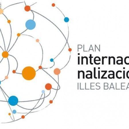 plan internacionalización
