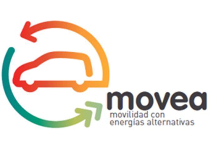 plan-movea