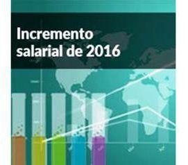 acta-para-el-incremento-salarial-de-2016-del-xviii-convenio-general-de-la-industria-quimica