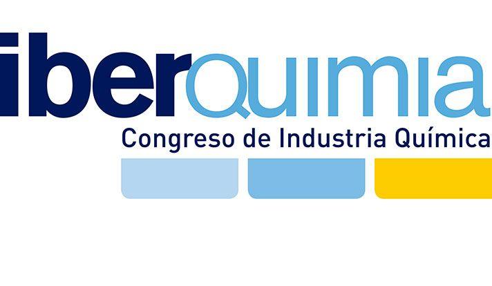 logo_iberquimia_traz