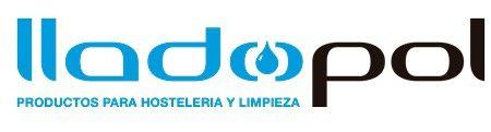 LLLADOPOL_logo-Vectorial