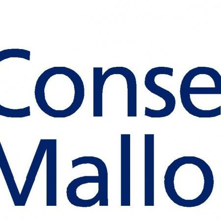 Logo_Consell_color-01