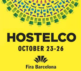 event-hostelco2016
