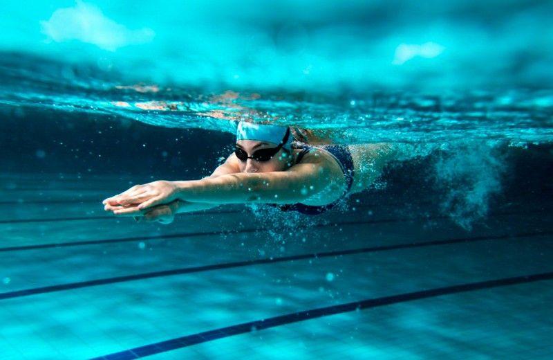 swimming-pool-regulations