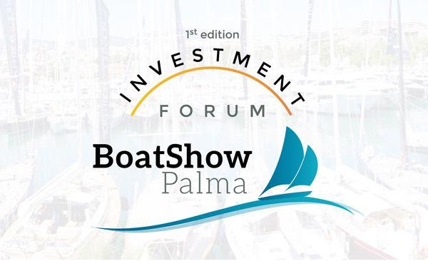 BSP-Investment-Forum-web-idi