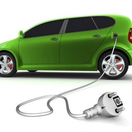 coche-eléctrico-Baleares