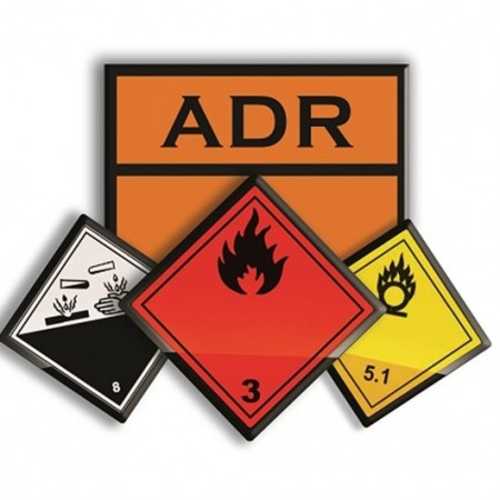 ADR-1