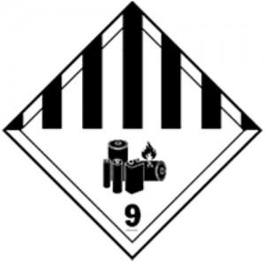 Etiqueta-clase9A